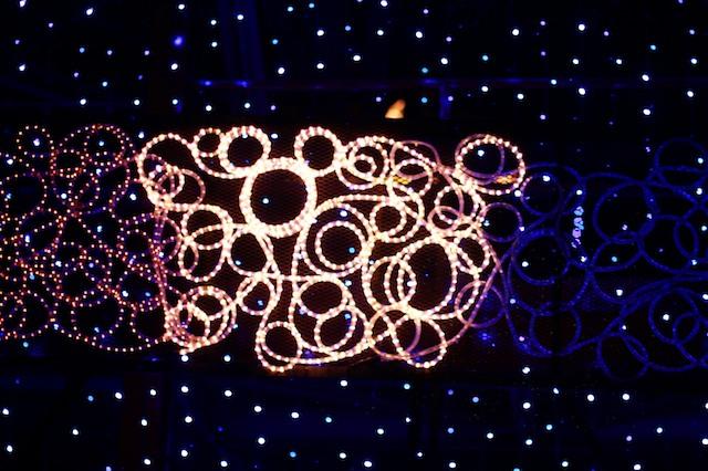 lights 10