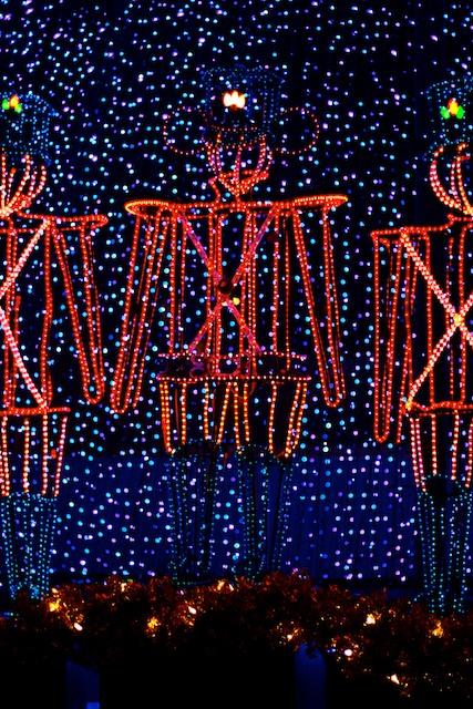 lights 13